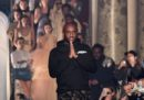 Perché Louis Vuitton ha arruolato Virgil Abloh