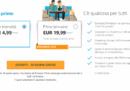 Amazon Prime aumenta i suoi prezzi in Italia
