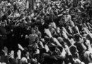 La storia dell'Anschluss