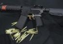 YouTube vieterà la pubblicazione di video che promuovano la vendita e la costruzione di armi da fuoco