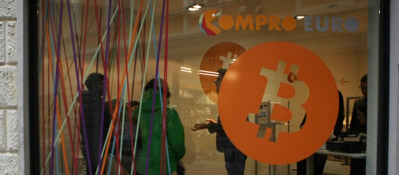 Cosa dicono le leggi italiane sui bitcoin - Il Post