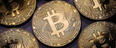 La società che possiede la Borsa di New York sta lavorando a una piattaforma per investire in bitcoin