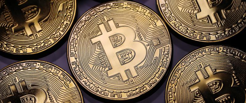 come viene calcolato il valore di bitcoin
