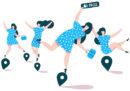 BlaBlaCar ha cambiato il sistema di prenotazioni e pagamenti