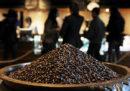 Un giudice californiano ha deciso che i produttori di caffè dovranno informare i loro clienti che il caffè può causare il cancro