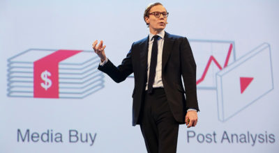 Il caso Cambridge Analytica, spiegato bene