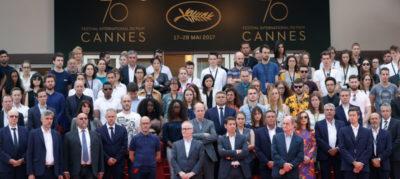Quest'anno i film di Netflix non potranno partecipare in concorso al festival di Cannes
