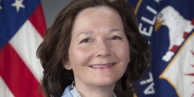 La donna che Trump ha scelto per guidare la CIA dovrà dare delle spiegazioni sulla tortura