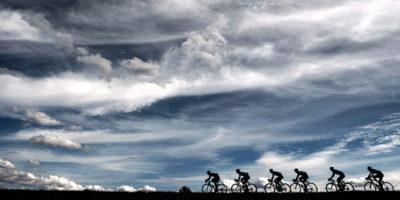Guida al ciclismo di quest'anno
