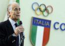 Il CONI ha indicato al Comitato Olimpico Internazionale la candidatura di Milano e Torino a sedi delle Olimpiadi invernali del 2026