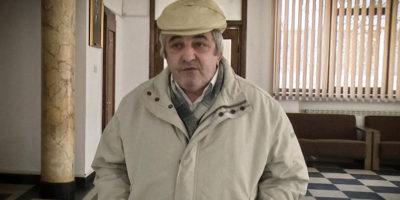 Lo strano caso dell'uomo vivo dichiarato morto da un tribunale, in Romania