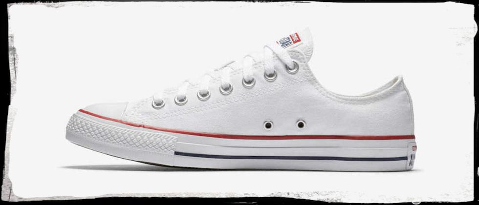 Le migliori sneakers bianche da donna - Il Post ce2841084d1