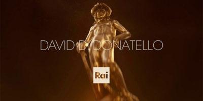 La guida ai David di Donatello