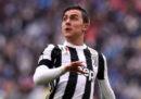 Juventus-Atalanta in tv o in diretta streaming
