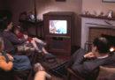 I programmi tv di stanotte sulle elezioni politiche