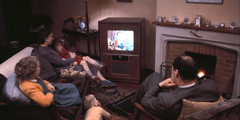 Elezioni politiche 2018 in tv: dove vedere i risultati in diretta