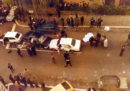 Via Fani, Roma, 16 marzo 1978, ore 9