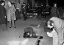 L'omicidio di Fausto e Iaio, 40 anni fa