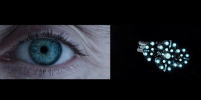 Prime e ultime scene di film (ancora)