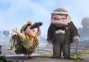 I migliori film d'animazione per bambini su Netflix