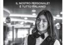 """La compagnia di traghetti Moby si pubblicizza per il suo personale """"tutto italiano"""""""