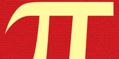 Oggi è il trentesimo Giorno del Pi greco, le cose da sapere