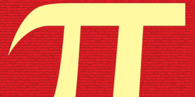 Oggi è la giornata mondiale del Pi Greco, da Google al MIUR