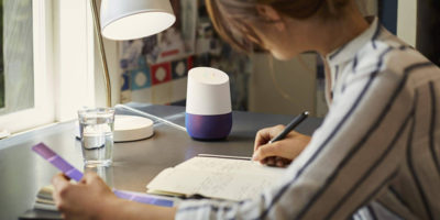 Google Home per principianti