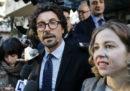 Luigi Di Maio ha scelto i capigruppo al Parlamento del M5S