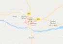 C'è stato un attentato suicida alla moschea sciita di Herat, in Afghanistan: almeno una persona è stata uccisa