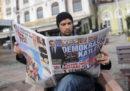 Un altro colpo alla libertà di stampa in Turchia
