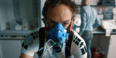 Icarus, il documentario sul doping russo che ha vinto l'Oscar
