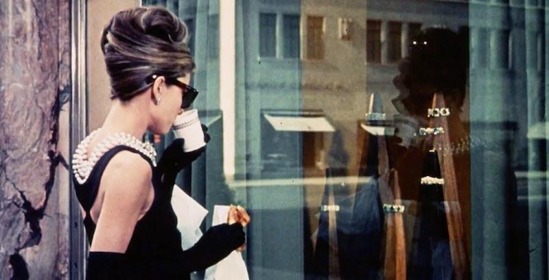 Morto lo stilista francese hubert de givenchy il post for Stilista francese famoso