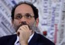 La Guardia di Finanza ha sequestrato più di 150mila euro ad Antonio Ingroia, indagato per peculato