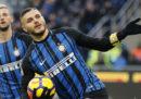 Come vedere Inter-Verona, in tv o in diretta streaming
