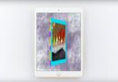 Apple ha messo in vendita un nuovo iPad un po' meno caro