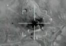 Israele ha ammesso di avere colpito un reattore nucleare in Siria, nel 2007