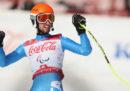 Gli italiani più attesi alle Paralimpiadi