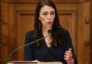 Anche la Nuova Zelanda voleva espellere delle spie russe, ma non ne ha trovate