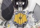 La NASA ha rinviato ancora una volta il lancio del suo telescopio spaziale più potente di sempre