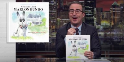 La guerra dei libri sul coniglio di Mike Pence