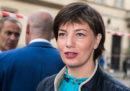 Sono stati revocati gli arresti domiciliari all'ex-europarlamentare Lara Comi