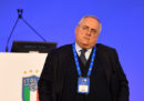 Qualcuno ha rubato 2 milioni di euro alla Lazio?
