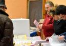 Le cose da sapere sulle elezioni regionali nel Lazio