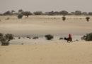 In Libia è arrivato il momento di colpire al Qaida?