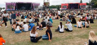 I festival di musica più belli di quest'estate, in Europa