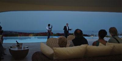 Loro, il trailer del nuovo film di Sorrentino su Silvio Berlusconi