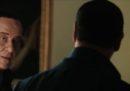 Il primo trailer del film di Paolo Sorrentino su Berlusconi