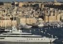 Uno dei più grandi siti di criptovalute si sposta a Malta