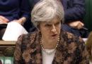 Il Regno Unito ha espulso 23 diplomatici russi per l'avvelenamento di Sergei Skripal
